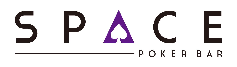 PokerBar Space